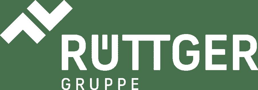 ruettger_logo_light