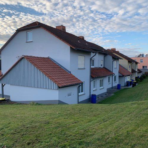Lärchenweg Koele 3